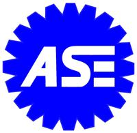 ase_logo_blue
