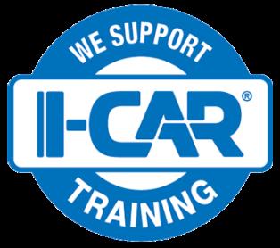 i-car-logo 2
